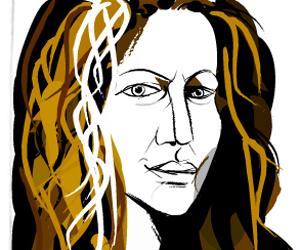 Picassohead Portraits (Series)