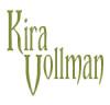 Kira Vollman
